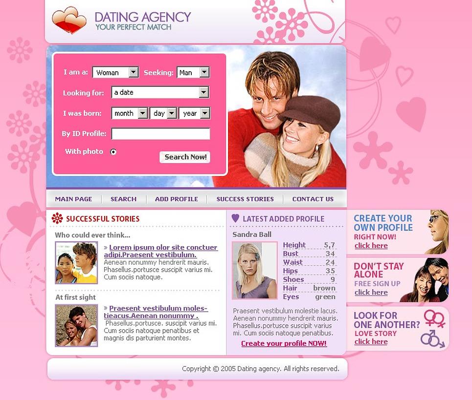 сайты для бисексуальных знакомств